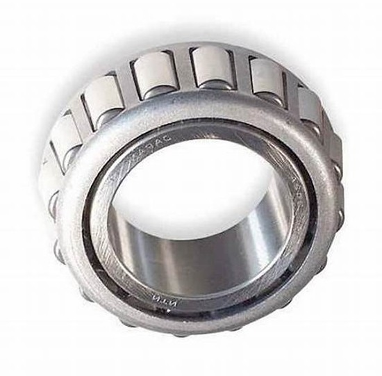 Hot Sell Timken Inch Taper Roller Bearing 3780/3720 Set123