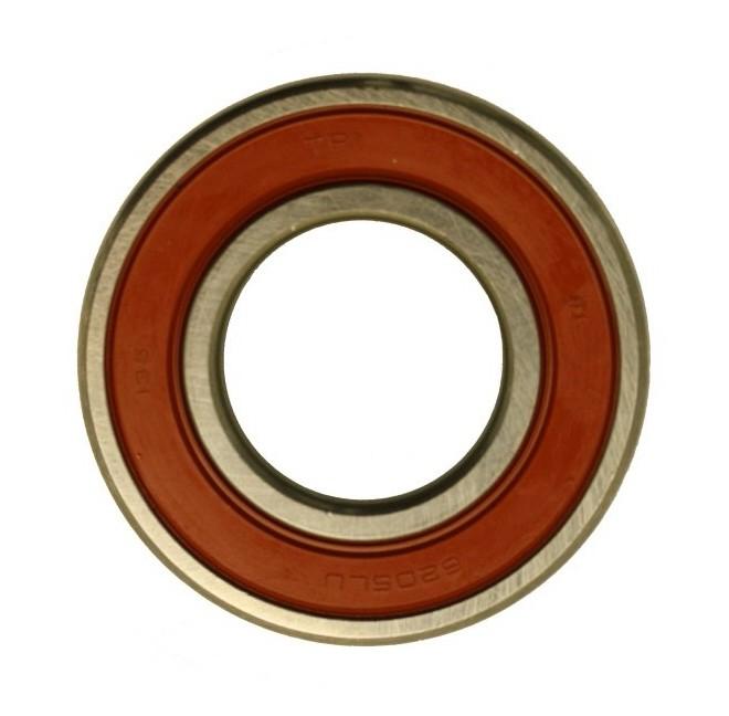 SKF Inchi Taper Roller Bearing 84548/10 44649/10 1780-1729 28kwd01 45449/10