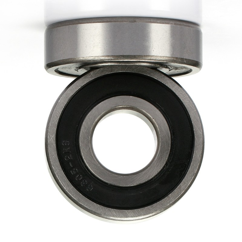 Wholesale Taper Roller Bearing Hrb 86649/10 China Roller Bearing