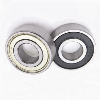 Spherical Roller Bearing for Car Engine(22215 22216 22217 22218 22219 22220 22222 22224 22226 22228 22230 22232 22234 22236 22238 22240 22244K/W33)