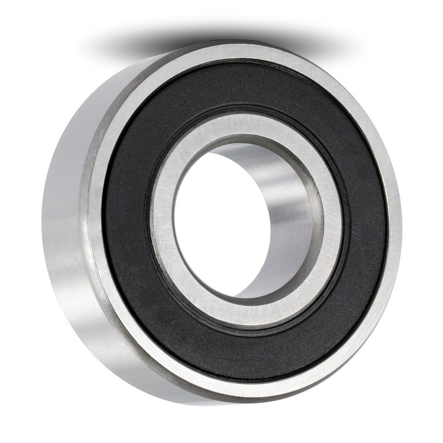 Falk NTN Single Reduction Parallel Shaft Self Aligning Roller Bearings