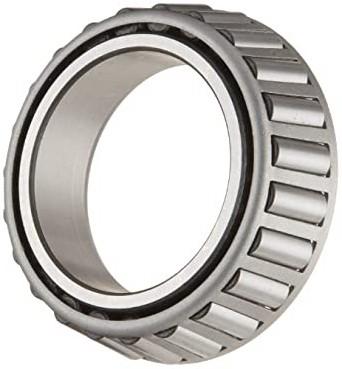 SKF NSK Timken Koyo NACHI NTN Snr Bearing 6200 6202 6204 6206 6208 6210 6006 6304 6306 6308 6310 Wear Resistant High Quality Ball Bearing