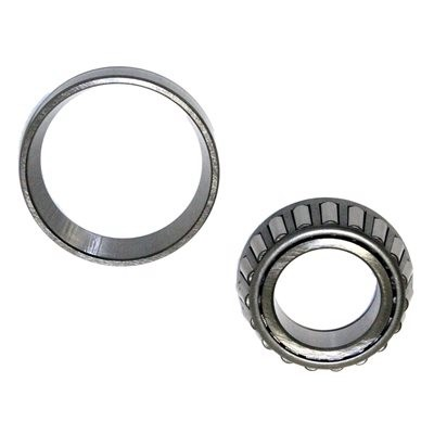 Electric scooter bearings, motorcycle parts bearing (6002-Open 6004-2Z 2RS C3)