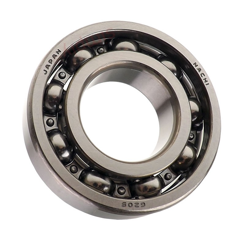 High Precision NSK Deep Groove Ball Bearing 626zz