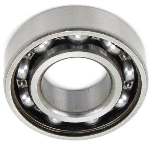 High quality NSK engine deep groove ball bearing 61917