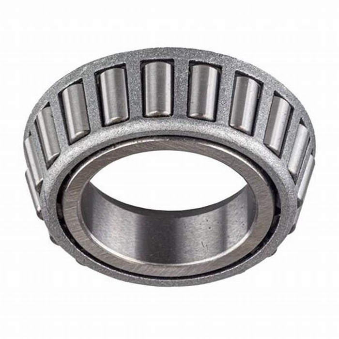 Used Cars Hybrid Ceramic Bearing Deep Groove Ball Bearing 16010