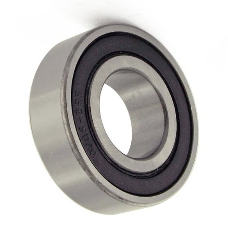 Pillow Block Bearing with NTN Design (UCP201 UCP202 UCP203 UCP204 UCP210 UCP212 UCP213 UCP214)
