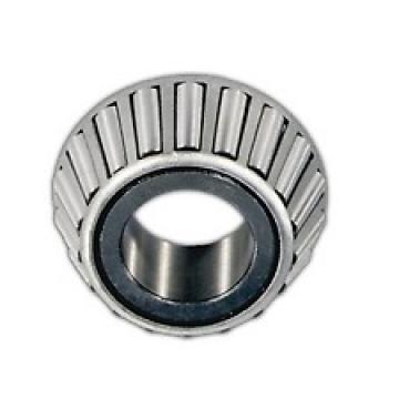ABEC-7 Carbon Material 608zz Ball Bearing for Sliding Window Door Roller