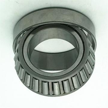 Hand Fidget Spinner Bearing/ Miniature Ball Bearing 608zz/2RS