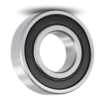 Hot Sale Dubai Door Roller 15*56*18.6mm