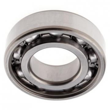 Inch Tapered Roller Motor Bearing Set70 Lm501349/Lm501314