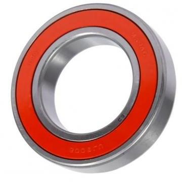 Distributor Spare Parts Timken Tapered Roller Bearing 67048/10 11949/10 11749/10 12649/10 44649/10 45449/10 39590/39520 Auto Wheel Hub Rodamientos Bearings