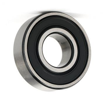 Koyo NTN SKF Timken 6200 6201 6202 6203 6204 6205 6206 6207 6208 6209 Open/Zz/RS/2RS Pillow Block Deep Groove Ball Bearing
