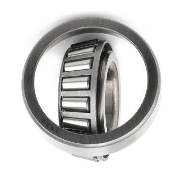 Deep Groove Ball Bearing for Fabric Textile Machinery