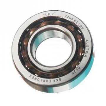SJK SMD 5032 TCXO -Series 5T 10.240MHz 3.3v 5032 crystal oscillator