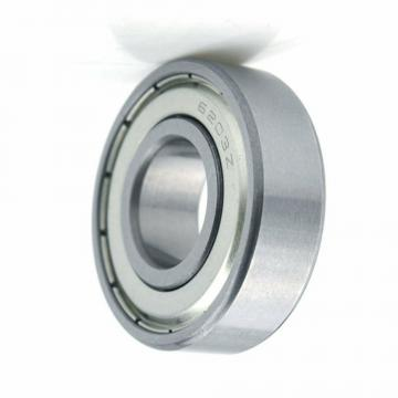Best sale good quality ZWZ bearing