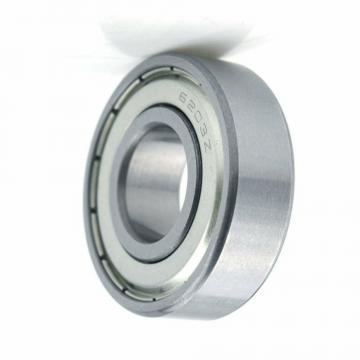 LM48548/LM48510/Taper Roller Bearings/Japan Bearing