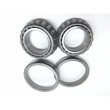 Non-standard Inch Size Taper Roller Bearing534565