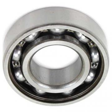 Made in china japanese bearing brand nsk deep groove ball bearing