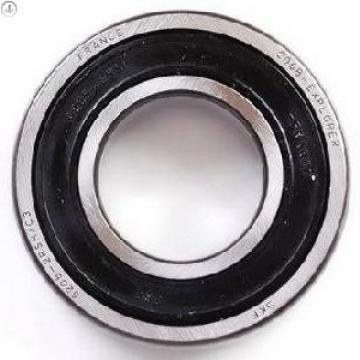 NSK high speed dental bearings SR144K1TLW02N 3.175x6.35x2.38x2.78