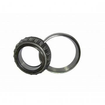 Lubricated and Stable Performance Deep Groove Ball Bearing 623zz