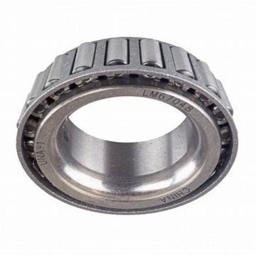 S623C 3x10x4 hybrid ceramic bearings abec 7 for reel repair shop