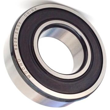 Nks/SKF/Fyh Pillow Block Ball Bearing Ucf204, UCP204 Ucfc204, UCT204, UCFL204, UCP204-12/UCT204-12/Ucf204-12 for Agriculture Machinery, Mask Machine.