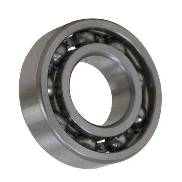 UCP208 Pillow Block Bearing/Ball Bearing/Taper Roller Bearing/Bearing (used in Agriculture and textile machinery)