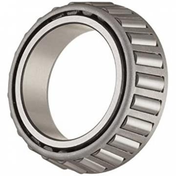 NTN Bearing Deep Groove Ball Bearing 6206 6206-2rs 6206zz
