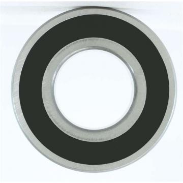NTN 6209 2rs Ball Bearing with Best Price 6209 NTN Deep Groove Ball Bearing 6209 llu Sizes 45*85*19
