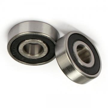 Top Class Quality Japan NTN Bearing Competitive Price 6208 LLU bearing