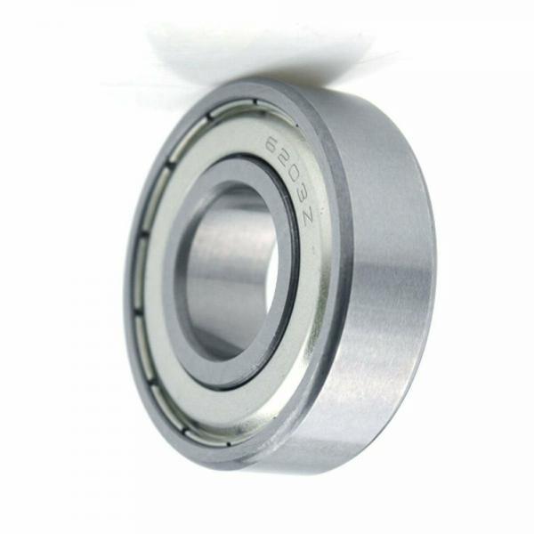LM48548/LM48510/Taper Roller Bearings/Japan Bearing #1 image