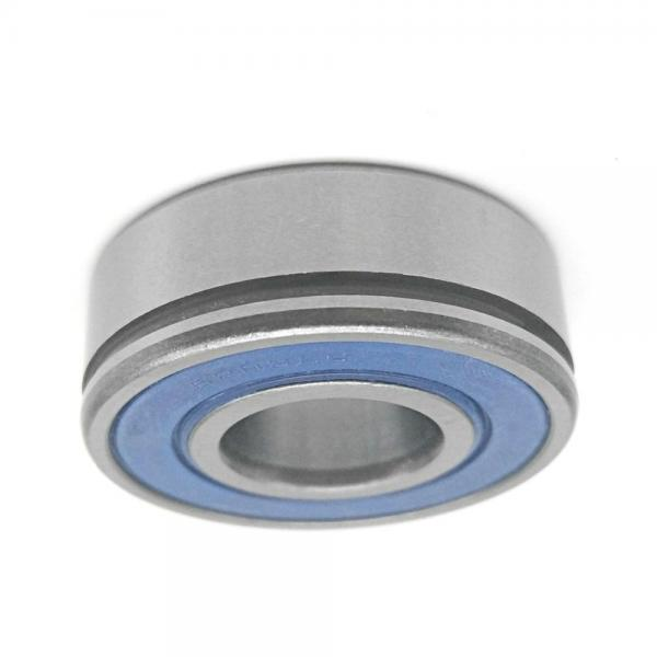 Steel bearing 150*210*38 mm 32932 7932 Taper roller bearing top quality bearing store #1 image