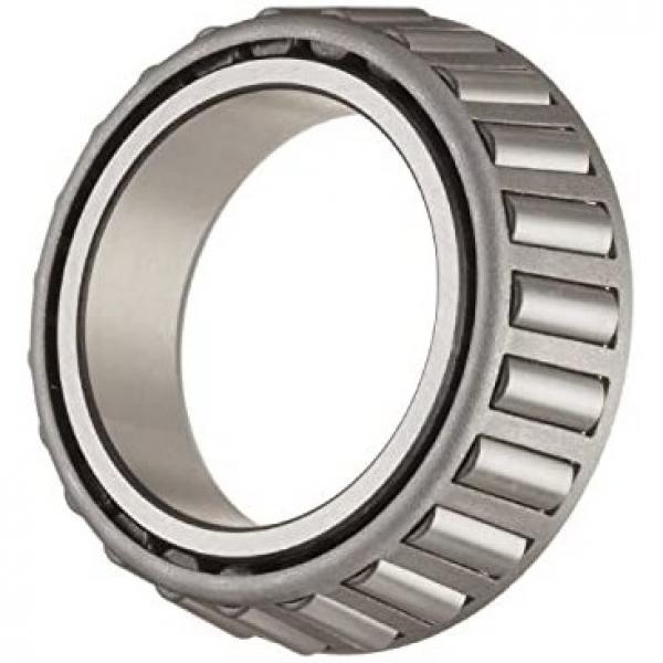 High Precision Bearings NTN deep groove ball bearing 6203lax30 made in japan #1 image