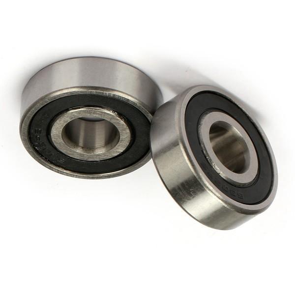 Top Class Quality Japan NTN Bearing Competitive Price 6208 LLU bearing #1 image