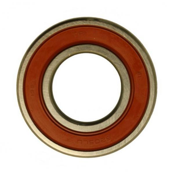 Hot Products Ntn Bearing 6205 C3 Bearing Bolt Bearing Sizes #1 image